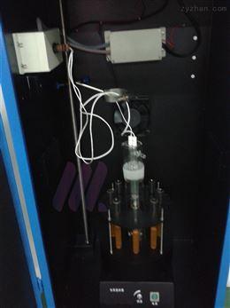 光催化反应仪CY-GHX-AC光化学反应装置