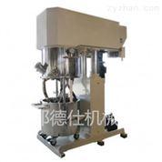 东莞5升实验动力混合机 导热硅胶生产设备