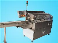 HDB型吹灌封联排产品微孔检漏机