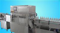 HDR型大输液塑瓶检漏机