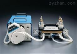 Mini Pellicon、Pellicon默克超滤系统