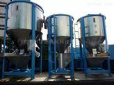 NY-1000-蘭州諾源立式螺桿攪拌機 精品促銷