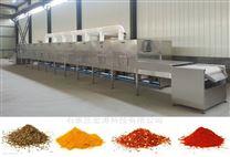 陶瓷微波干燥機烘干機