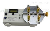 检测瓶盖的扭矩用的瓶盖扭矩测试仪生产厂家