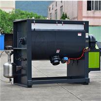 干粉攪拌機生產廠家適合多種物料