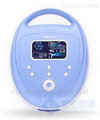 山东空气波压力治疗仪倍益康QL/IPC-BI