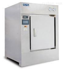 OSR-MD系列电加热式脉动真空灭菌器