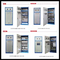 江苏南通消防水泵控制柜生产基地