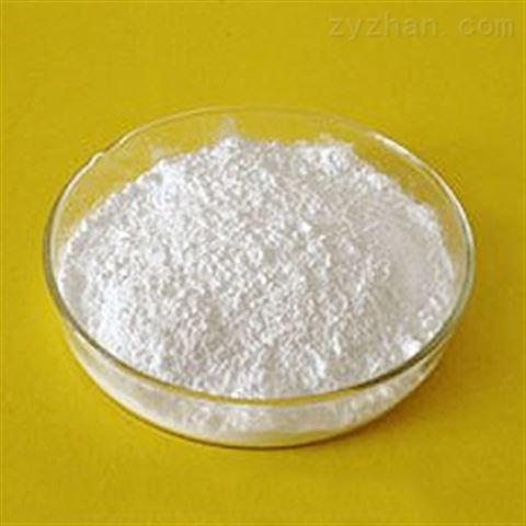 湖南甘氨酸甲酯盐酸盐原料厂家价格