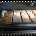 不锈钢高压清洗机-蔬菜不锈钢高压清洗机定制