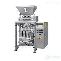 上海鑫越XY-90B-720液體包裝機供應