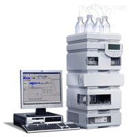 安捷伦1100二手液相色谱仪
