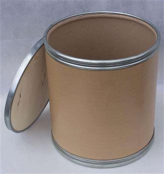 湖南优质植物提取物原料:小叶榕浸膏粉