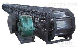 链式刮板输送机、美尔森输送设备、筛分设备