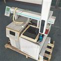 瓦里安CP-3800二手气相色谱仪