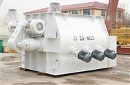 干粉砂浆搅拌机技术厂家