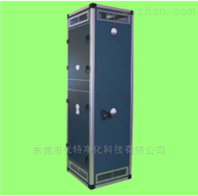 &#19996;&#33694;&#33258;&#24490;&#29615;&#36807;&#28388;?#20302;? /></a></td>                             </tr>                         </table>                         <div onclick=