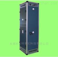 广东自循环过滤系统