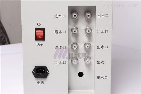 6联脂肪测定仪CY-SXT-02索氏提取器