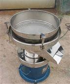 豆奶粉不銹鋼過濾機