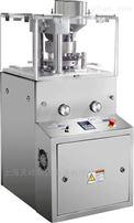 ZP-5/7/9(加强型)实验室旋转式压片机