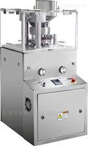 实验室压片机