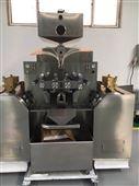 HSR-180全自动高速软胶囊机