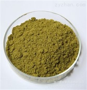 水华束丝藻提取物  比例提取 现货供应