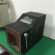 實驗室拍打式無菌均質器CY-10使用過程