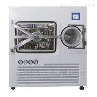 山东博科BK-FD200S大型冷冻干燥机