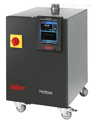 德国进口Huber加热箱