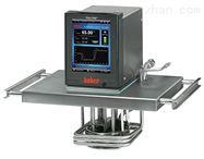 HuberCC-200BX橋式浸入式恒溫控製器