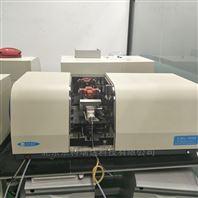 普析TAS-990二手原子吸收分光光度计
