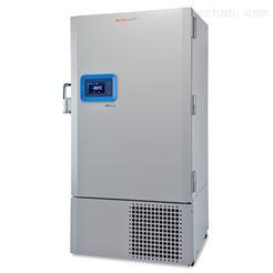 Forma 89000系列立式超低温冰箱