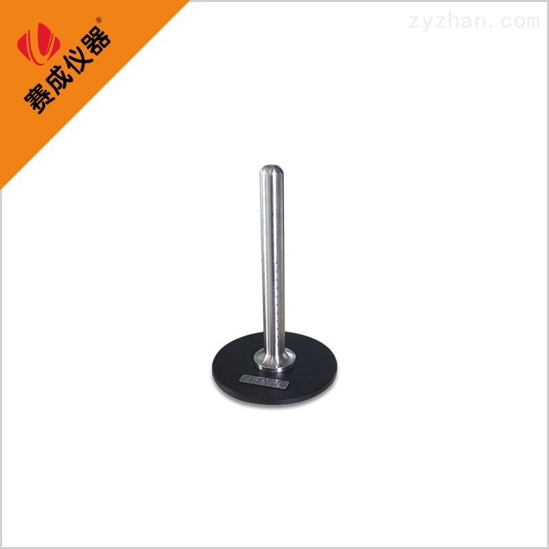橡胶套长度测量尺