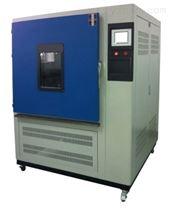GB/T7762-2014橡胶耐臭氧龟裂老化试验箱