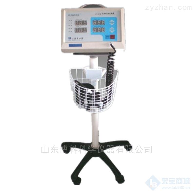 迈迪克ATS-III电动气压止血带