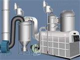垃圾裂解炼油设备JJB-LJ110