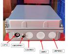 深圳厂家推荐空气质量综合在线监测系统