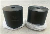 减震橡胶弹簧是振筛机上必不可少的配件_-!