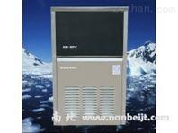 ZBJ-100PZ冰熊圆柱制冰机价格  品牌
