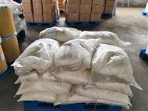 青霉素钾99原料厂家特供