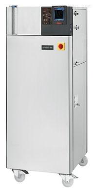 Huber Unistat 915w动态温度控制系统