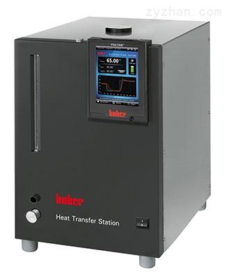 德国Huber HTS 5热交换系统