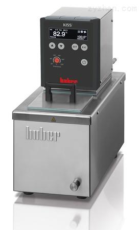 德国Huber KISS 205B加热型恒温水浴槽