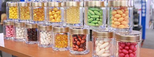 药品审评审批保密制度发布 创新药将再迎来利好