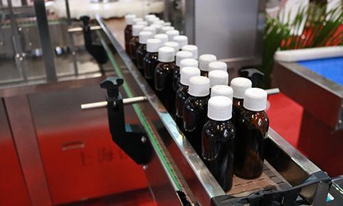 从源头把控制药设备安全性,将质量生产进行到底!