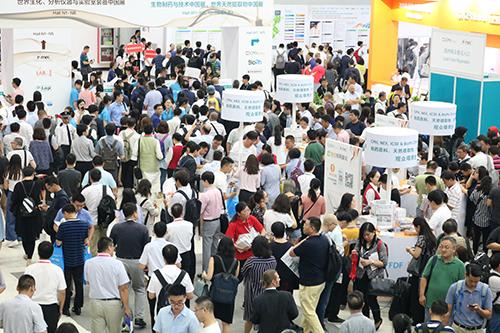 把握变革趋势,共谋产业繁荣—— 2019世界医药包装中国展全力打造创新空间