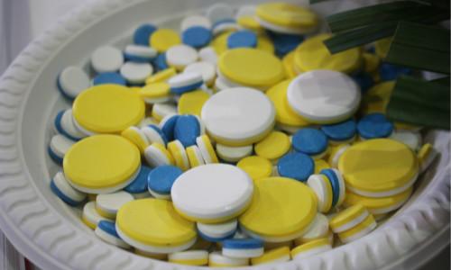 翰森制药赴港IPO:带量采购是否催生新变量?