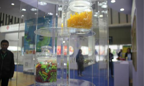 赛密博致力于生物制药流体设备解决方案